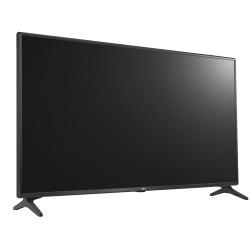 """TV 49"""" SMART 4K"""